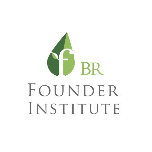 Colombia, Bolivia, Brazil announce Founder Institute early deadlines